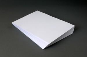 ecrire-roman-guide