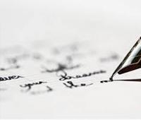 ecrire-une-nouvelle