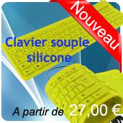 partenaire-clavier-souple