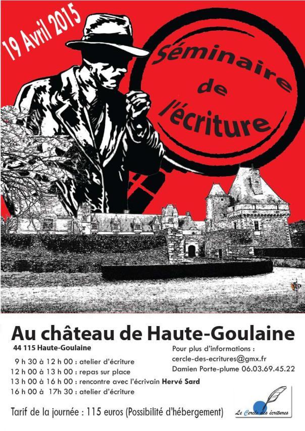atelier seminaire-ecriture-creative-nantes-2015
