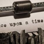 conseil pour écrire un roman