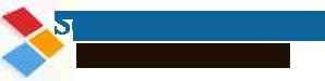SE FAIRE PUBLIER Logo