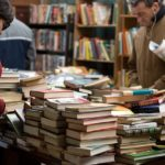 librairie-rentree-litteraire
